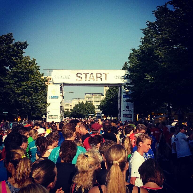 Start 4EM Zwolle