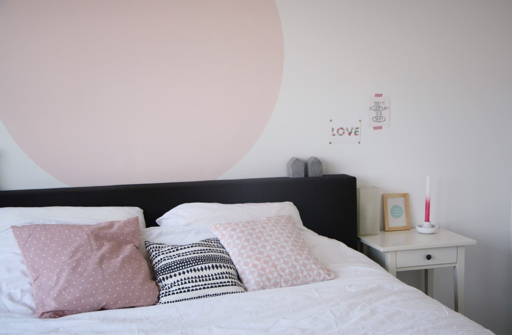 Roze Slaapkamer Accessoires – artsmedia.info